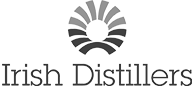 Logos Irish Distillers